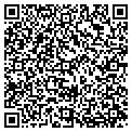 QR code with Mos Boutique W/Flair contacts