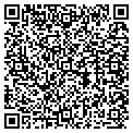 QR code with Sakkio Japan contacts