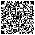 QR code with Gai Consultants Southeast Inc contacts