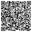 QR code with McLean Ent contacts