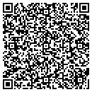 QR code with Florida Pest Control & Chem Co contacts