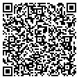 QR code with Aaaron Car Rental contacts
