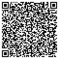 QR code with First Hispanic Church-Nazarene contacts