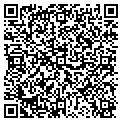 QR code with Update of Cape Coral Inc contacts