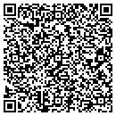 QR code with Goodfellow's Horticultural Service contacts