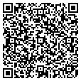 QR code with Paperie contacts