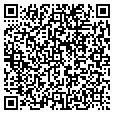 QR code with WBUB contacts