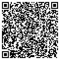 QR code with Oyer Insurance contacts