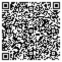 QR code with Jeffrey Rifkin Phd Pa contacts