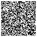 QR code with Drywall By Howard Weiss contacts