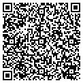 QR code with Floral Tree Gardens Inc contacts