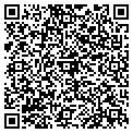 QR code with Bachmann Karl Heinz contacts