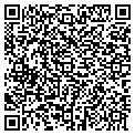 QR code with Coral Gardens Condominiums contacts