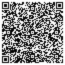 QR code with McCullough Plumbing Heating & Elc contacts