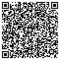 QR code with Gail's Cleaning contacts