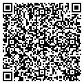 QR code with Ward Propane Gas Company contacts
