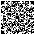 QR code with Mimi 96 Cents & Discounts contacts