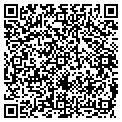 QR code with Royal Western Computer contacts