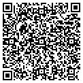 QR code with Advance Title Co contacts