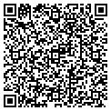 QR code with Anna Banana Inc contacts