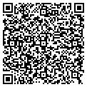 QR code with Biscayne Cove Condominium contacts