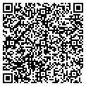 QR code with Davids Bridal Inc contacts