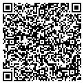 QR code with A1 Custom Fence & Decks contacts