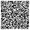 QR code with American Adventure Inc contacts