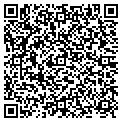 QR code with Manatee Community Blood Center contacts