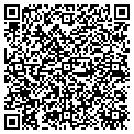 QR code with Shield Exterminating Inc contacts
