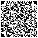 QR code with Gold Coast Mortgage Group contacts