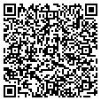 QR code with Cuts & Curls contacts