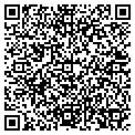 QR code with Bridal Showcase Inc contacts