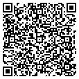 QR code with Welker & Hulsey contacts