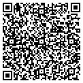 QR code with All Pro Cleaning contacts