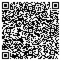 QR code with Florida Plumbing Service Team Inc contacts