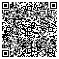 QR code with Hug A Nurse Training Center contacts
