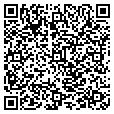QR code with Birch Company contacts