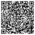 QR code with Park Avenue Bank contacts