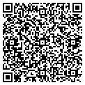 QR code with Orange Hearing Center contacts