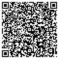 QR code with Golden Lotus Chinese Rest contacts