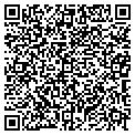 QR code with Royal Rooter Sewer & Drain contacts