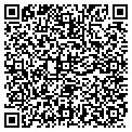 QR code with Cypress Run Farm Inc contacts