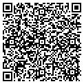 QR code with Harborside Animal Clinic contacts