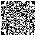 QR code with Beachside Air Conditioning Inc contacts