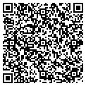 QR code with Yahl Mulching & Recycling Inc contacts