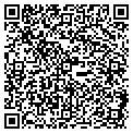 QR code with Vision Maxx Of Brevard contacts