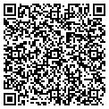 QR code with Samurai Dry Wall contacts