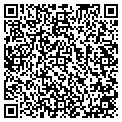 QR code with Re/Max Affiliates contacts