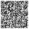 QR code with Elias Martinez Court Reporter contacts